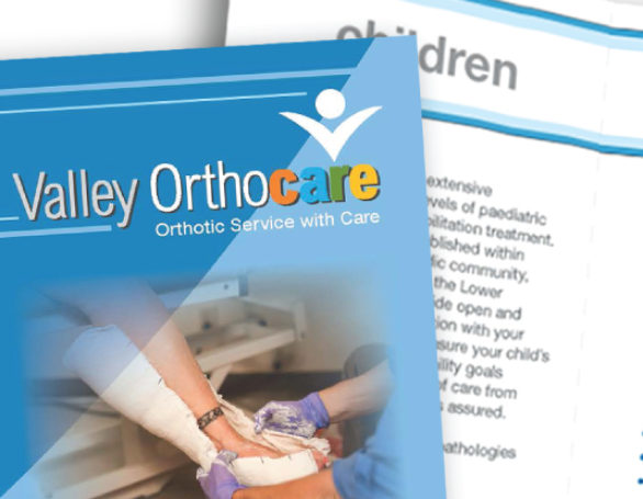 Valley Orthocare