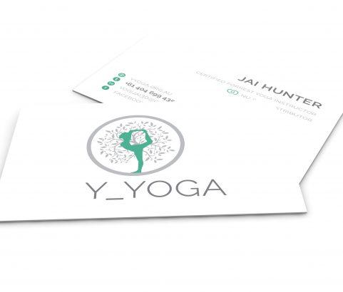 Y_Yoga