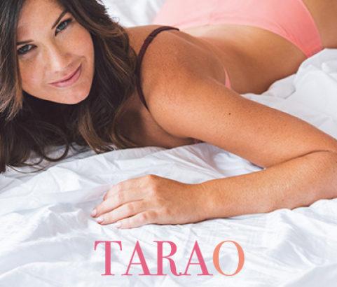 TaraO