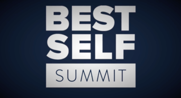 Best Self Summit