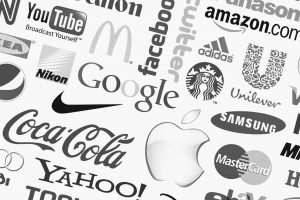 what makes a world famous logo feature image