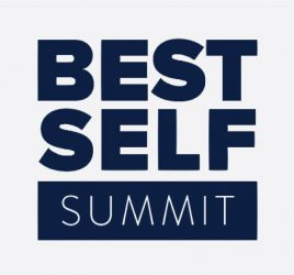 Best Self Summit 2016, logo, bestself, self-improvement, inspiration, motivation, how to be your best self