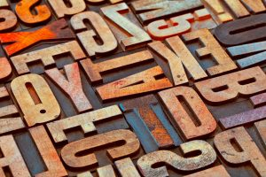 basics of font licensing feature image