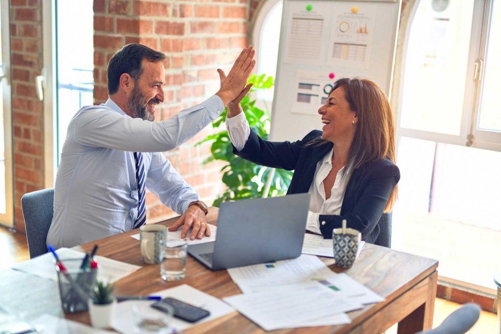 client victory list 2020 feature image